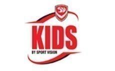 Kids-sport vision