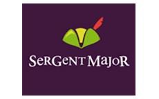 Sergent Major