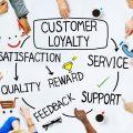 programi, loyalty programi, program lojalnosti, gift card