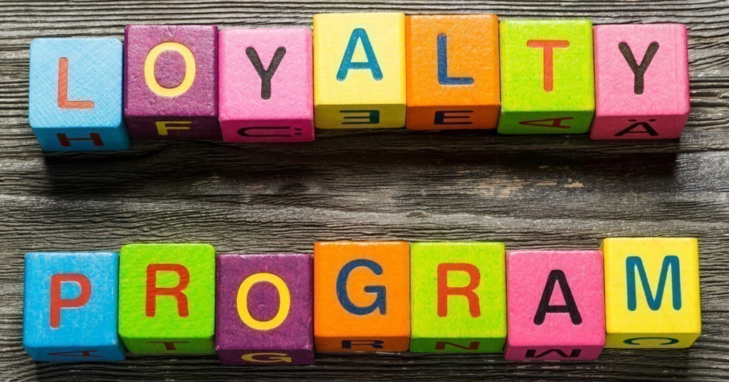 Lojaliti, lojaliti program, program lojalnosti, loyalty program, lojalti