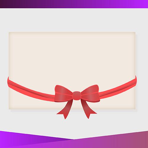 Gift kartice, poklon kartica, loyalty, lojaliti, program lojalnosti