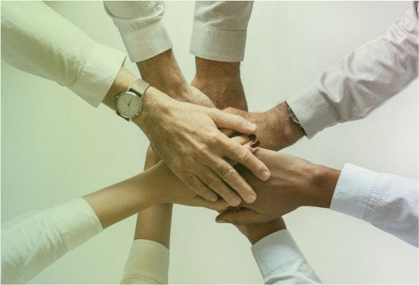 Loyalty program usluge i nas tim
