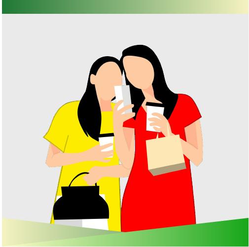 loyalty program, lojaliti, lojalti, lojaliti program, gift kartice, poklon kartice